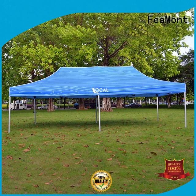 environmental  easy up canopy advertising certifications for engineering