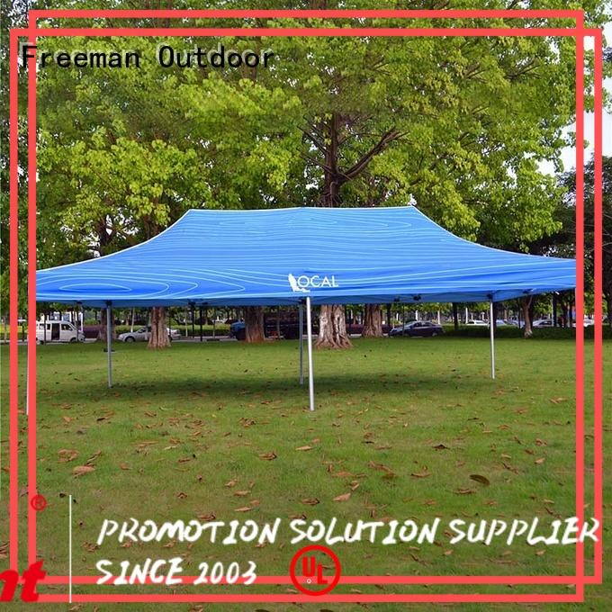 nice folding canopy tent solutions for sport events