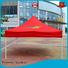 first-rate white pop up canopy tent popular for sports FeaMont