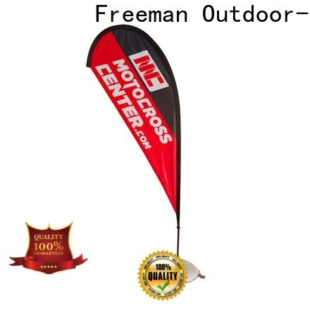 FeaMont flag promotional flag for sale for camping