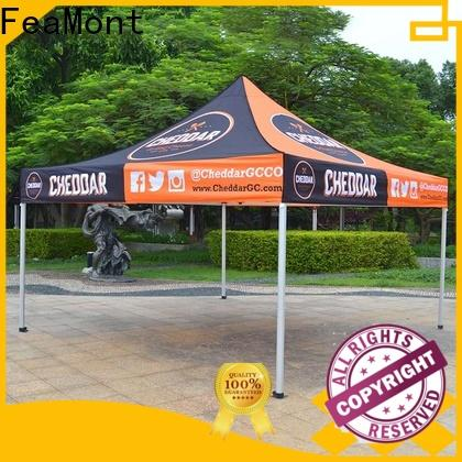 industry-leading folding canopy colour China for sports