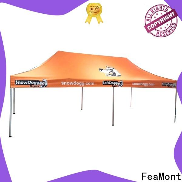 inexpensive gazebo tent customized certifications for sports