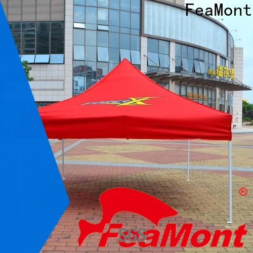 affirmative canopy tent outdoor advertising solutions for sporting