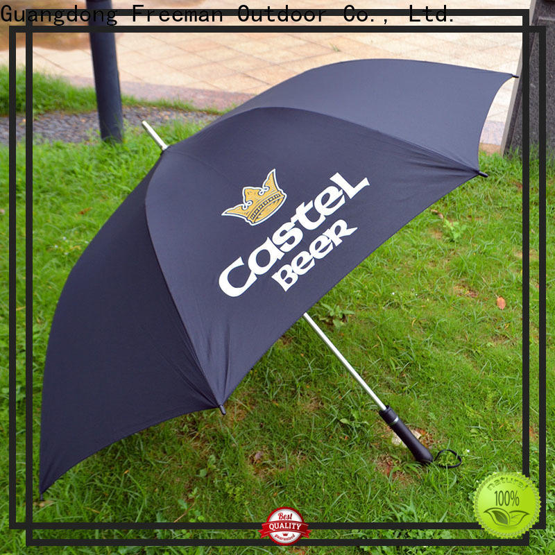 reliable personalized umbrellas straight sensing for camping