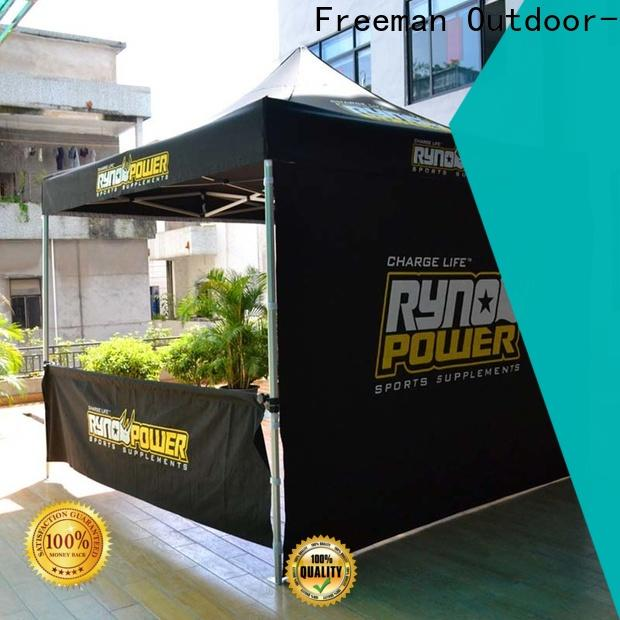 FeaMont hot-sale portable canopy wholesale for outdoor activities