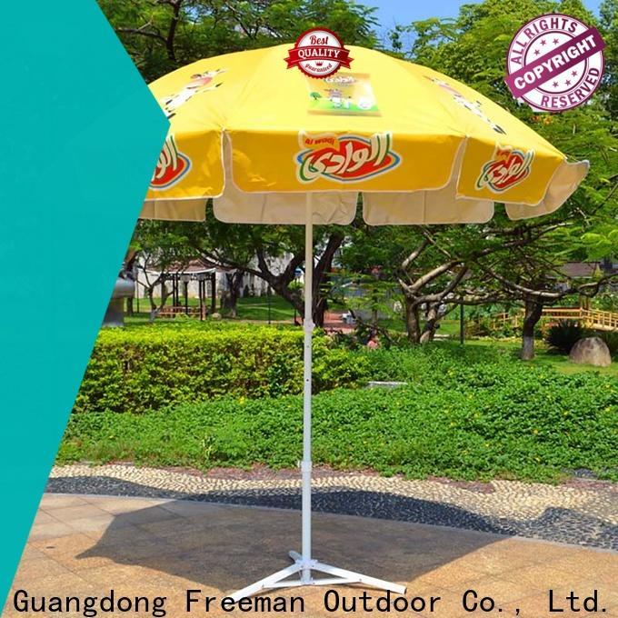 comfortable 9 ft beach umbrella umbrellas type for camping