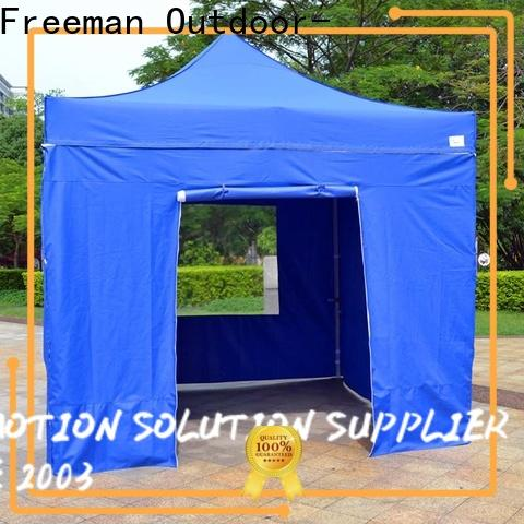 inexpensive canopy tent nylon certifications for sporting