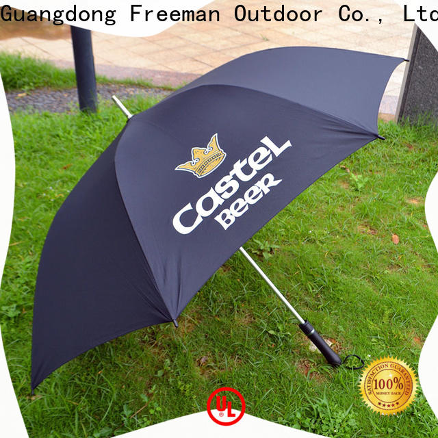 customized new umbrella umbrella experts for sports
