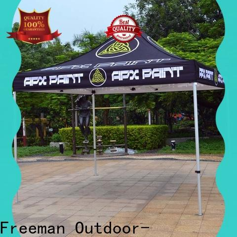 FeaMont best pop up canopy tent popular for trade show