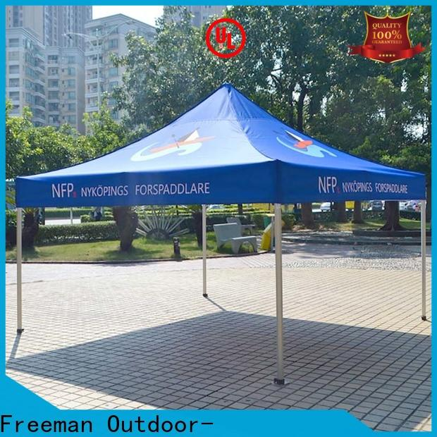 FeaMont lifting pop up canopy wholesale for sporting