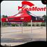 waterproof event tent customized widely-use for engineering