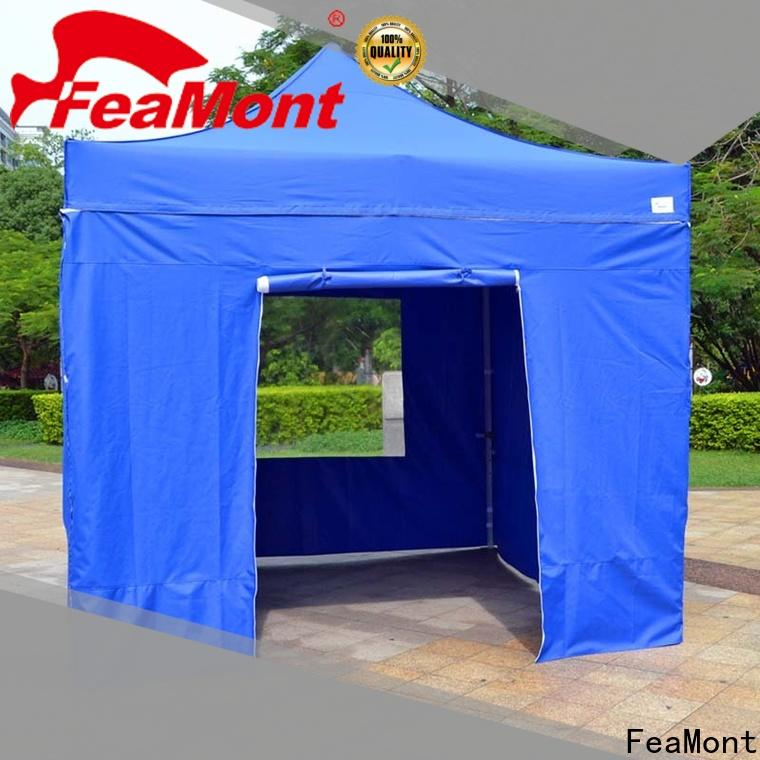 splendid easy up canopy designed solutions for trade show