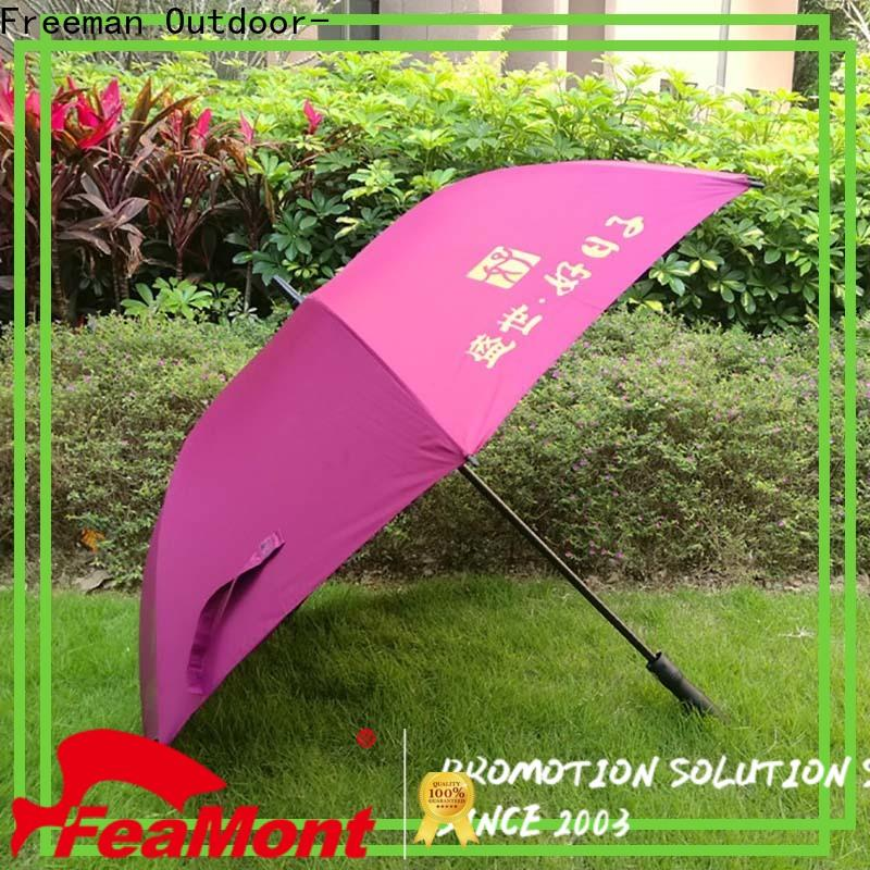 customized new umbrella ribs constant