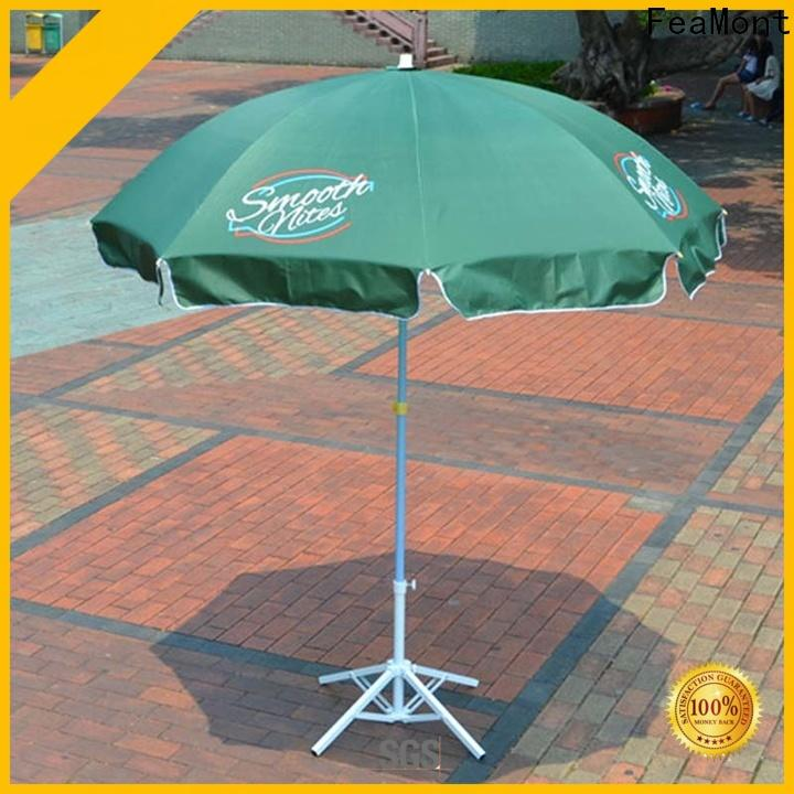 affirmative 9 ft beach umbrella garden experts for engineering