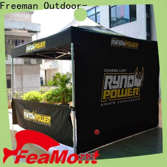 FeaMont splendid pop up canopy widely-use