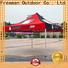 hot-sale portable canopy tube China for sporting