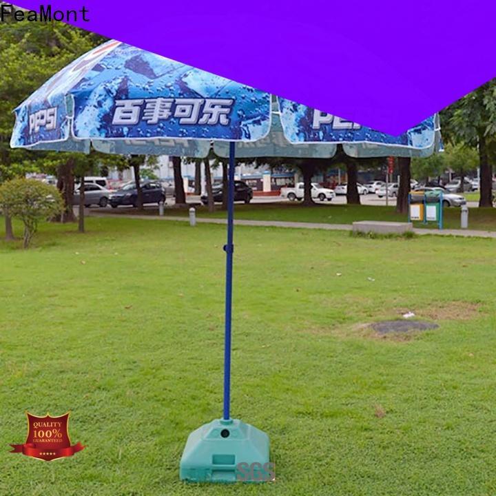 affirmative 8 ft beach umbrella umbrellas supplier for sporting