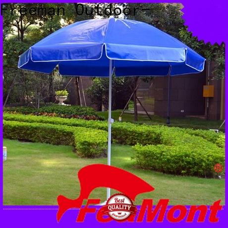 outstanding heavy duty beach umbrella top widely-use for party