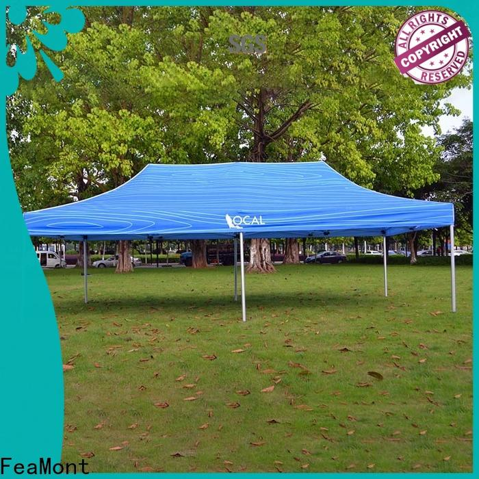 comfortable folding canopy show for sports