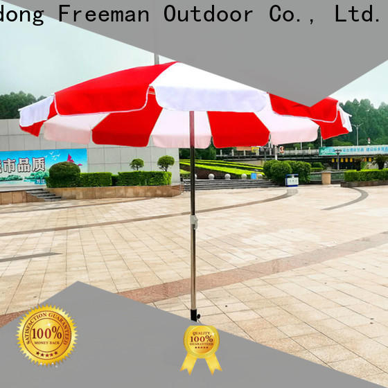 FeaMont inexpensive sun umbrella effectively for engineering
