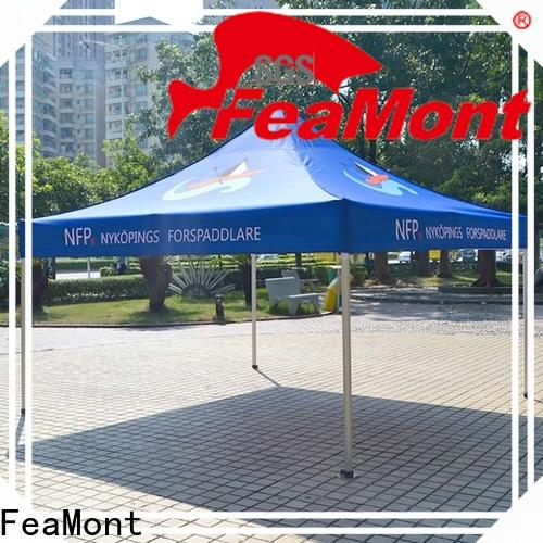 excellent advertising tent trade popular for trade show