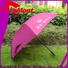 FeaMont stable golf umbrella package for sports