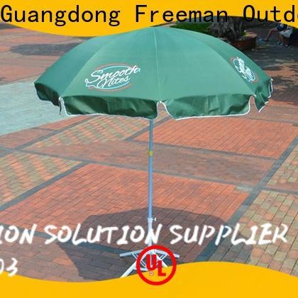FeaMont umbrellas sun umbrella popular for event