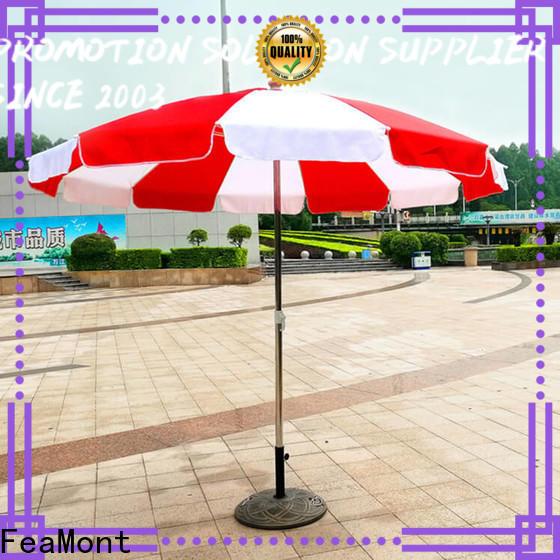 splendid foldable beach umbrella quality widely-use
