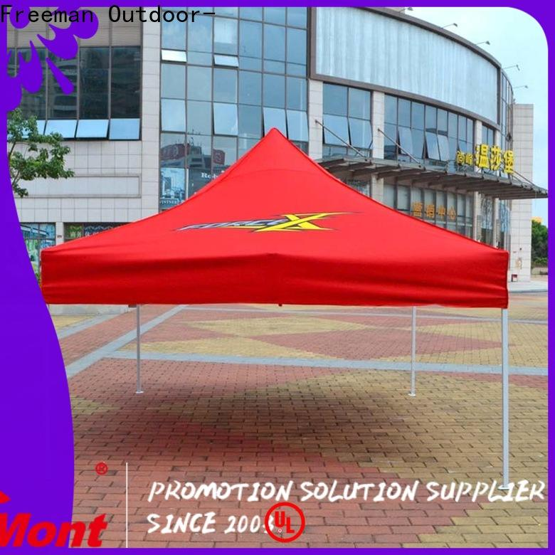 FeaMont tube easy up canopy can-copy for engineering