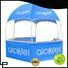 inexpensive dome kiosk kiosk production for sporting