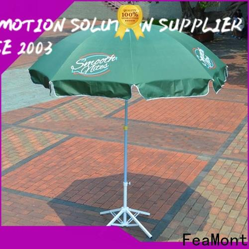 FeaMont beach beach parasol for-sale