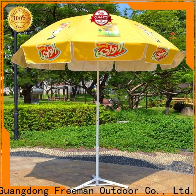 new-arrival sun umbrella printing effectively for engineering