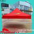 FeaMont show outdoor canopy tent China for advertising