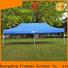 excellent lightweight pop up canopy customized certifications for outdoor activities