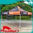 FeaMont printed outdoor canopy tent widely-use for sport events