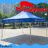 inexpensive easy up tent show certifications for sport events