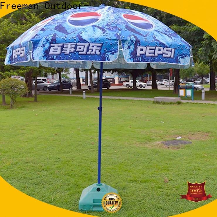 affirmative large beach umbrella umbrellas price for engineering