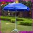 FeaMont newly sun umbrella experts in street