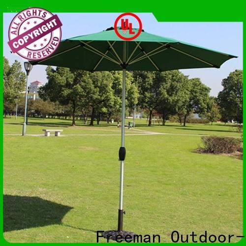 splendid garden umbrella standards cancopy