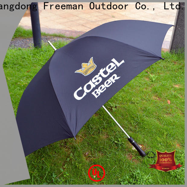 FeaMont promotion cute umbrellas long-term-use for sports