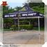 FeaMont affirmative 10x10 canopy tent