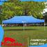 hot-sale canopy tent advertising in different color for sports