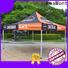 splendid portable canopy strength in different color