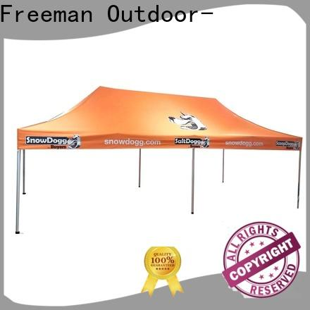 FeaMont lifting portable canopy popular