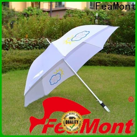 FeaMont stable umbrella design experts for engineering