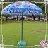 FeaMont newly 9 ft beach umbrella effectively for sports
