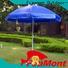 waterproof large beach umbrella garden effectively for disaster Relief