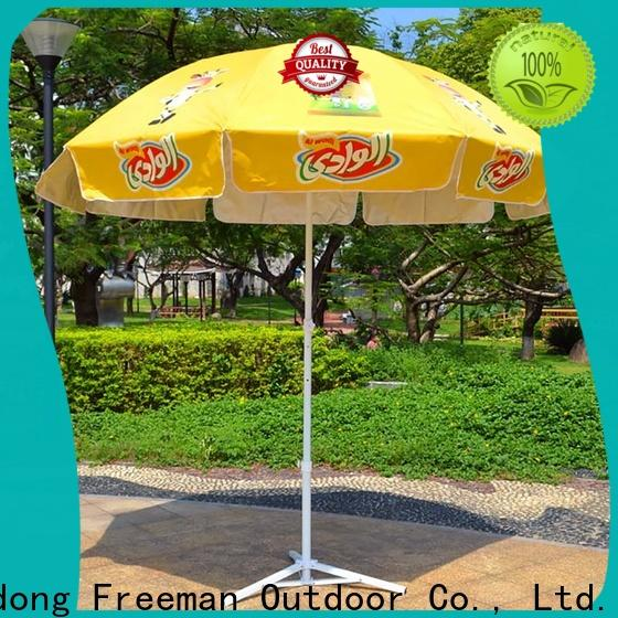 newly large beach umbrella highstrong widely-use for wedding
