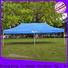 FeaMont new-arrival event tent widely-use for outdoor activities