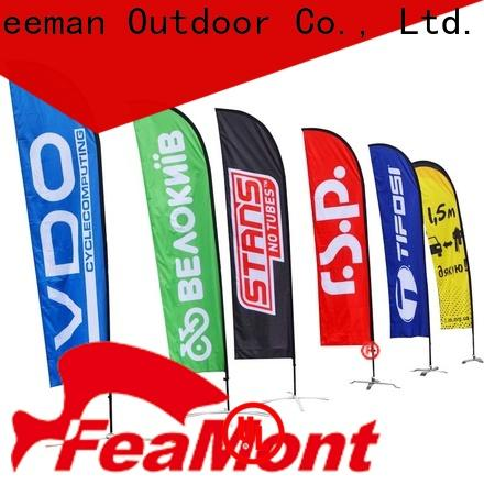FeaMont